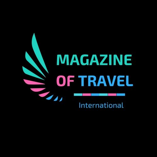 Tourism News | Tourist News | Digital Diary of Tourism